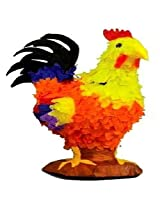Rooster Pinata