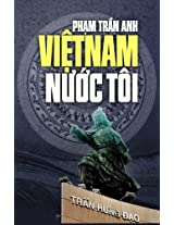 Viet Nam Nuoc Toi: 2 (lich su)