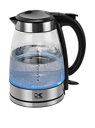 Kalorik 1.8-Qt. Cordless Electric Water Kettle