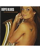 Bare Blues
