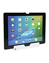 CTA Digital Magnetic Wall Mount for Tablets up to 10.5