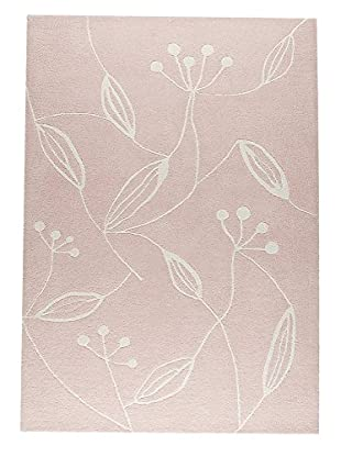 MAT The Basics Flora Rug