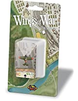 Wings of War: Revolution in the Sky Blister Pack