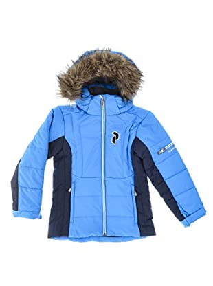 Peak Performance Chaqueta Jr