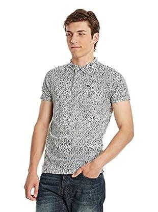 Lee Cooper Poloshirt