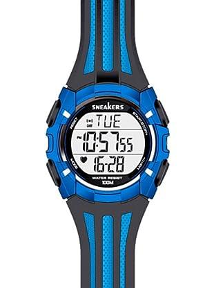 Sneakers Reloj Yp1155802
