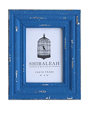 Shiraleah Newport Picture Frame (Regatta)