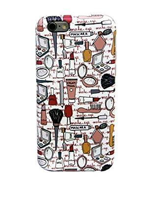 BENJAMINS Carcasa Smartphone iPhone 6