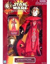 Star Wars Episode I Royal Elegance Fashion Doll