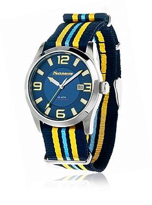 Neckmarine Reloj NKM735JS03