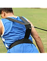 Pepup Resistance Training Power Harness