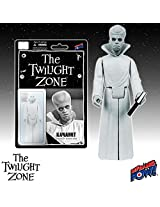 The Twilight Zone Kanamit 3 3/4-inch Action Figure