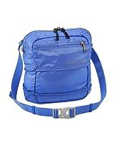 Eagle Creek Travel Gear 2-In-1 Waistpack Shoulder Bag