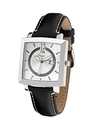 Carrera Reloj 34003 gris