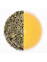 Darjeeling Gopaldhara Wonder First Flush 2016 Black Tea (35.27oz / 1kg)