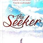 The Seeker - Karan Bajaj