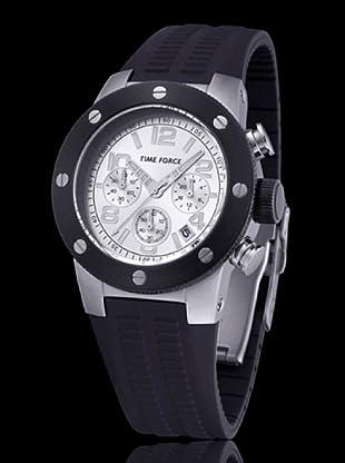 TIME FORCE 81288 - Reloj de Caballero cuarzo