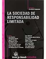 La sociedad de responsabilidad limitada/ The Society of Limited Corporation