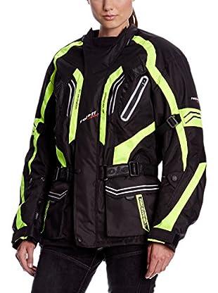 Roleff Racewear Chaqueta de Moto Motorrad