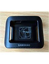 Samsung Galaxy Gear Smart Watch Charging Cradle