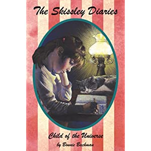 The Skissley Diaries: Child of the Universe