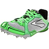Brooks Prmd W Trainer
