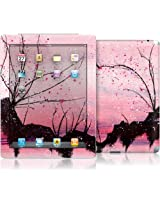 GelaSkins for The New iPad and iPad 2 (Shore)