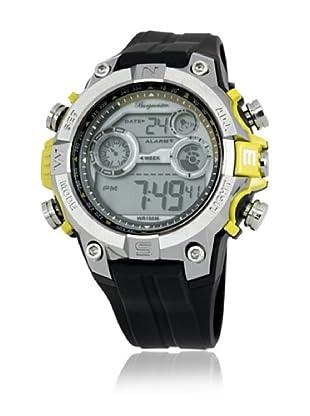 Burgmeister Reloj Power BM800-112E