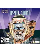 Hotel Giant JC (PC)