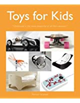 Toys for Kids: