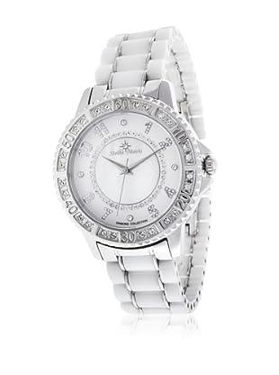 Stella Maris  Reloj STM13G440