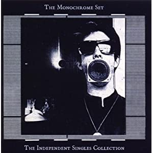 The Independent Singles Collection