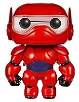 Funko Pop! Big Hero 6 Baymax Oversized Vinyl Figure
