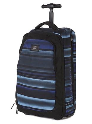 Quiksilver Rucksack Polo (Azul)