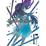 PandoraHearts(17) (Gt@^W[R~bNX)] ~