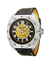Sector Analog Multi-Color Dial Men's Watch - R3251660075