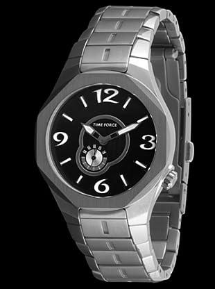 TIME FORCE 81124 - Reloj de Señora cuarzo