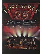 25 Anos de Musica (Apunts D'Histaoria D'Asco)