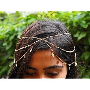 Little Things Vintage Head Gear