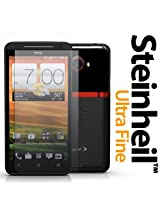 Spigen Steinheil Ultra Fine Screen Protector for HTC EVO 4G LTE SGP09183