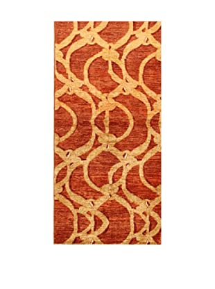 Design Community by Loomier Alfombra Mirage 082x167 cm