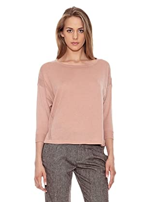 Pepe Jeans London Jersey Faith (Rosa)