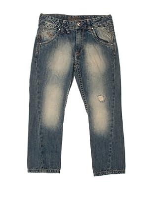 Pepe Jeans London Pantalón vaquero Neptune (Azul)
