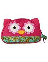 Stephen Joseph Carry All Bag, Owl