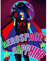 Aerospace Sapphire Aerodynamics Chapter