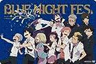 TVアニメ「青の祓魔師」を12月21日から期間限定で無料配信