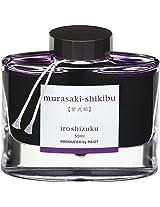 PILOT IROSHIZUKU MURASAKI-SHIKIBU COLOR INK
