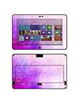 Decalrus - Matte Protective Decal Skin skins Sticker for Dell Latitude 10 Tablet with 10.1 screen (IMPORTANT: Must view IDENTIFY image for correct model) case cover Latitude10-156