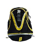 Prince Rebel 2012 Backpack