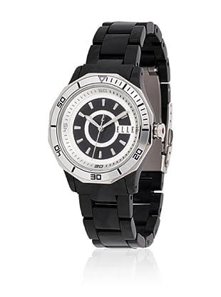 Elle Reloj EL50001P06N